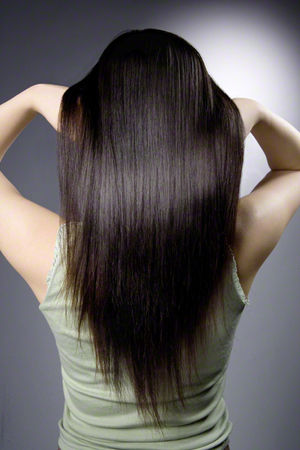 髪の毛が早く伸びる方法まとめ!