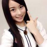 【欅坂46】佐々木琴子が19th選抜入りする4つの理由と彼女の成し遂げた偉業まとめ!