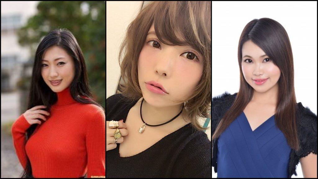 最近「夜の運動」を暴露した女性芸能人5選!壇蜜、袴田吉彦の相手女性etc
