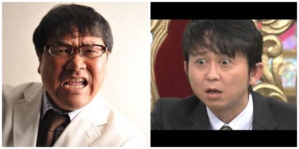 有吉弘行、唯一の共演NGはカンニング竹山!?理由がヤバ過ぎた…。