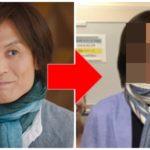 【画像あり】小室さん不倫引退の影でつんくの現在、激痩せしすぎ…病気再発?