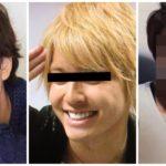 【悲報】夜遊びしすぎ!キャバクラが好きなジャニーズタレント5選!