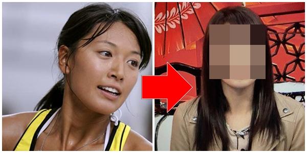 画像あり※浅尾美和の現在、顔が変わった?整形?本人答えた衝撃の理由【水曜日のダウンタウン】