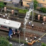 東武東上線が停電…事故現場や原因は?運行見合わせ区間は?上り、下りの復旧再開はいつ?(2018,7月5日)