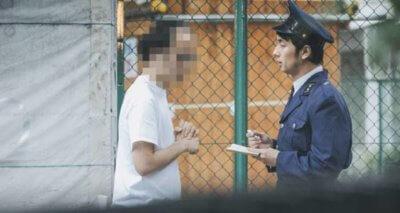 重藤聡司 NHKプロデューサー盗撮逮捕!twitter特定?失う年収がヤバイ!嫁や子供は?【おはよう日本】