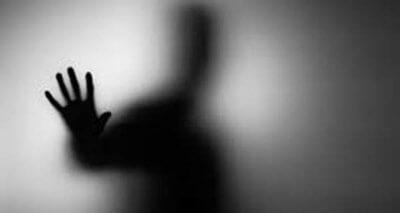 東浩司容疑者 顔画像!経歴,家族は?樋田淳也逃走犯と同行理由が酷い!【自転車盗み逮捕】