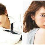 宮田聡子の歴代彼氏は?15年に山田涼介との交際宣言していた!?結婚や妊娠も?