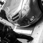 井岡勉容疑者 顔画像!消防士を酒酔い運転で逮捕!失う年収は?【千葉市消防局】