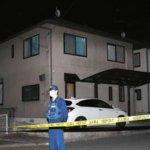 岩永良子容疑者 顔画像!動機は育児ノイローゼ?東広島市で息子2人殺害か