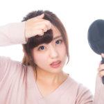 女性が抜け毛・薄毛になる原因12個+α!自宅で出来る予防対策方法を紹介!