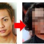 田中聖の現在!KAT-TUN脱退とバンド解散の理由がエグい…今の姿が衝撃的すぎる