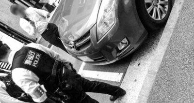 北海道泊村の牧野浩臣村長が衝突事故!プロフィールや顔画像!現場はどこ?