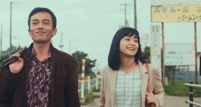 「日本ボロ宿紀行」4話の動画無料視聴ネタバレ!【見逃し配信・再放送】