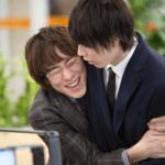ドラマ パーフェクトクライム6話ネタバレ感想!東雲を罠にハメた人が判明!【動画無料視聴はこちら】