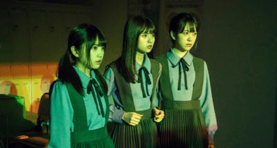 ドラマ「ザンビ」6話ネタバレ感想・動画無料視聴!生き残りメンバーは誰?