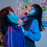 ドラマ「ザンビ」5話の動画無料視聴・ネタバレはこちら!【見逃し配信・再放送】