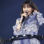 【見逃し配信】西野七瀬の卒業コンサート動画を無料視聴する方法を解説!