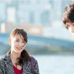 ドラマ「パーフェクトクライム」7話あらすじネタバレ!黒幕はお前か!【動画無料視聴】