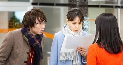 ドラマ「パーフェクトクライム」9話ネタバレ感想・動画無料視聴はこちら!【見逃し配信】
