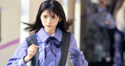 ドラマ「ザンビ」10話(最終回)ネタバレ感想・動画無料視聴!まさかの結末…【見逃し配信Hulu】