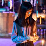 ドラマ「ザンビ」7話ネタバレ感想・動画無料視聴!助かる方法判明も齋藤飛鳥が…。