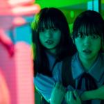 ドラマ「ザンビ」9話ネタバレ感想・動画無料視聴!堀未央奈がまさかの…。【見逃し配信Hulu】