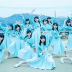 STU48 船上劇場初回公演の生放送動画を無料視聴する方法!ネット配信の見方を解説!【dTVチャンネル】