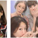 仲川遥香の姉の名前と顔画像!死因理由と施設育ちの過去!子どもがいた?