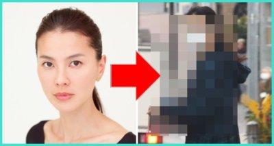 江角マキコの現在画像(2019)!旦那と子供との関係性と今の姿がヤバすぎる…!