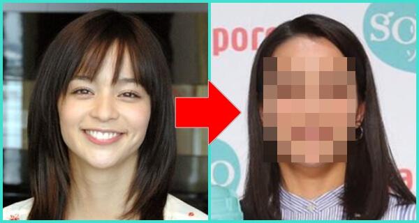 加藤ローサ旦那の松井大輔と離婚?現在は ...