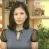 桑子アナの衣装のブランド値段に画像は?灰色肩シースルーのツーピース【6月17日ニュースウォッチ9】